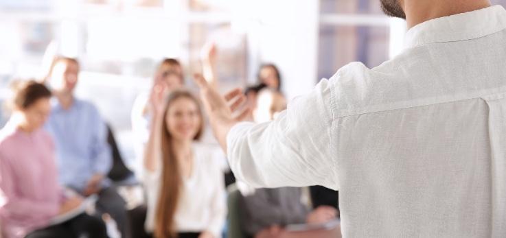 ICAS Sanactive |Coaching und Seminare in der Schweiz